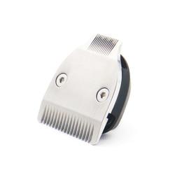 1 sztuk wymiana maszynka do włosów Cutter Assy twarzy głowy trymer do PHILIPS golarka QS6140 QS6141 QS6160 QS6161 Razor
