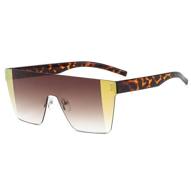 UV400 sunglasses Men Women Sport riding running fishing goggles 2020 Funny cycling glasses MTB bicycle eyewear bike eyeglasses 1