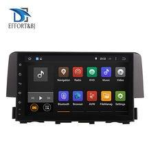 9 дюймов android 90 ips экран автомобильное радио стерео gps