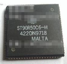 IC 새로운 100% ST90R50C6 H