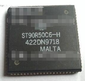 Image 1 - IC NEW 100%   ST90R50C6 H