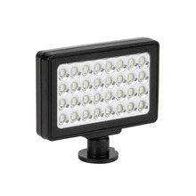 Video Light 32 LED Intergrated Fill For Mobile Phone Digital Camera
