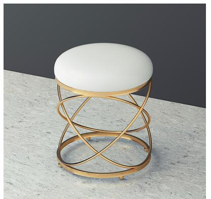 Мраморный Маникюрный Стол и стул со знаменитостями, набор, одинарный, двойной, золотой, железный, двухэтажный, Маникюрный Стол, простой, роскошный светильник - Цвет: 2