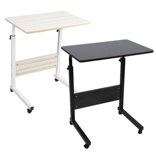Business Office Furniture Laptop Desk Portable Laptop Desk