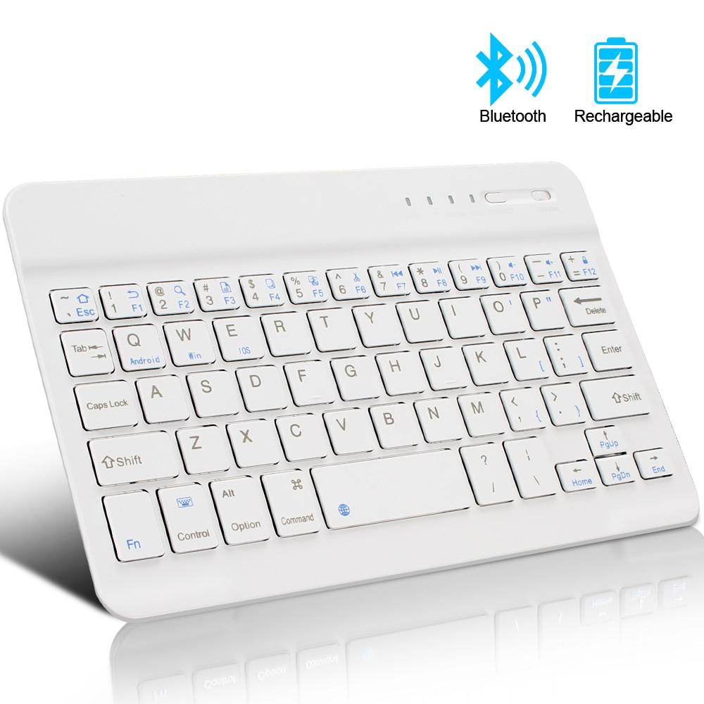 小键盘主图白