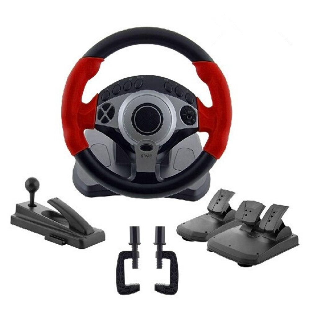 10 шт. в партии 2,4 ГГц беспроводной Bluetooth геймпад контроллер геймпад джойстик с приемником для nintendo для GameCube - 5