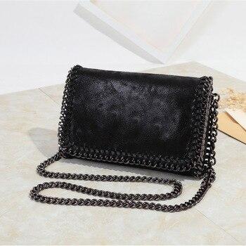 bags-women-2020-luxury-design-ladies-shoulder-bag-messenger-bag-japanese-and-korean-fashion-chain-women-bag-small-square-bag