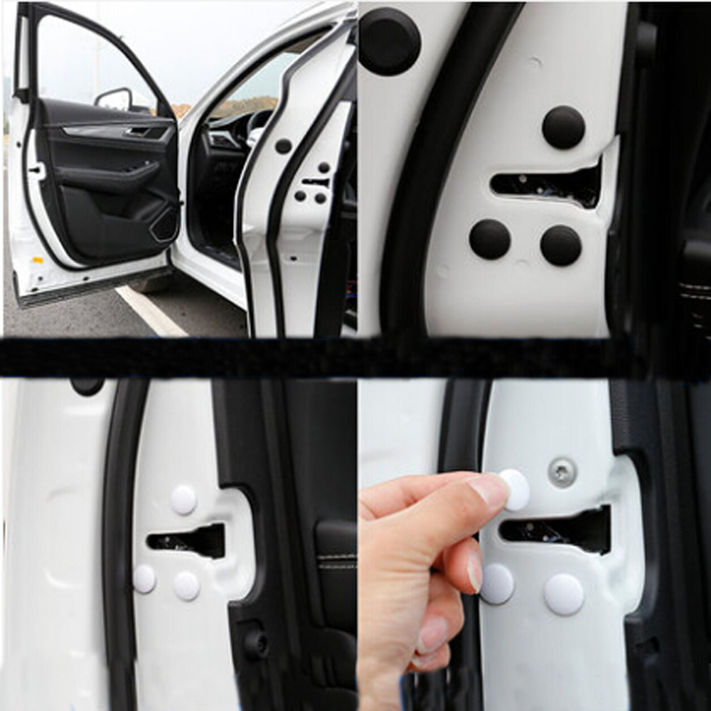 Автомобильный Дверной замок для Kia Hyundai Genesis G70 G80 G90 Equus Creta KONA Enduro Intrado NEXO PALISADE