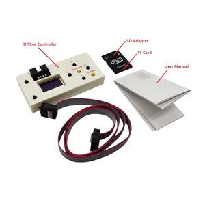 Image 5 - CNC 3018 PRO BM graveur Laser bois CNC routeur Machine GRBL ER11 bricolage gravure Machine pour bois PCB PVC Mini CNC 3018 graveur