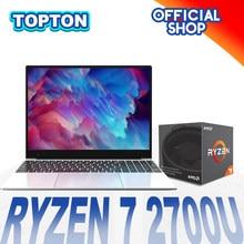 2021 AMD Ryzen 7 2700U 15.6