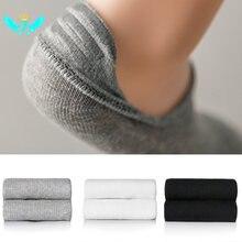 Модные носки для мужчин и женщин размера плюс; Сезон лето осень