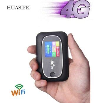 huasifei-unlocked-mobile-wifi-hotspot-4g-300mbps-2-4gwifi-routers-cpe-mobile-router-lte-hotspot-wifi-data-card-modem-4g-sim-card