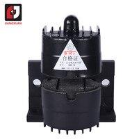 Dbs pressão de ar freio a disco embreagem freio pneumático multi ponto aperto disco pinça freio DBS-10/DBS-15/DBS-20