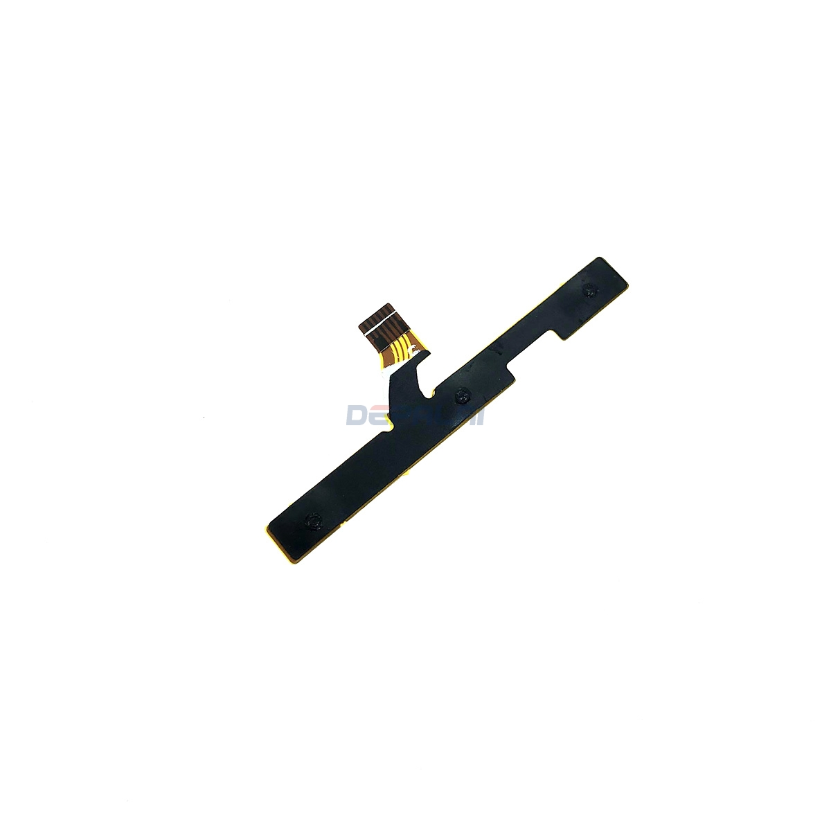 For Xiaomi Redmi Note 4G Power Switch On Off Volume Button Flex Cable