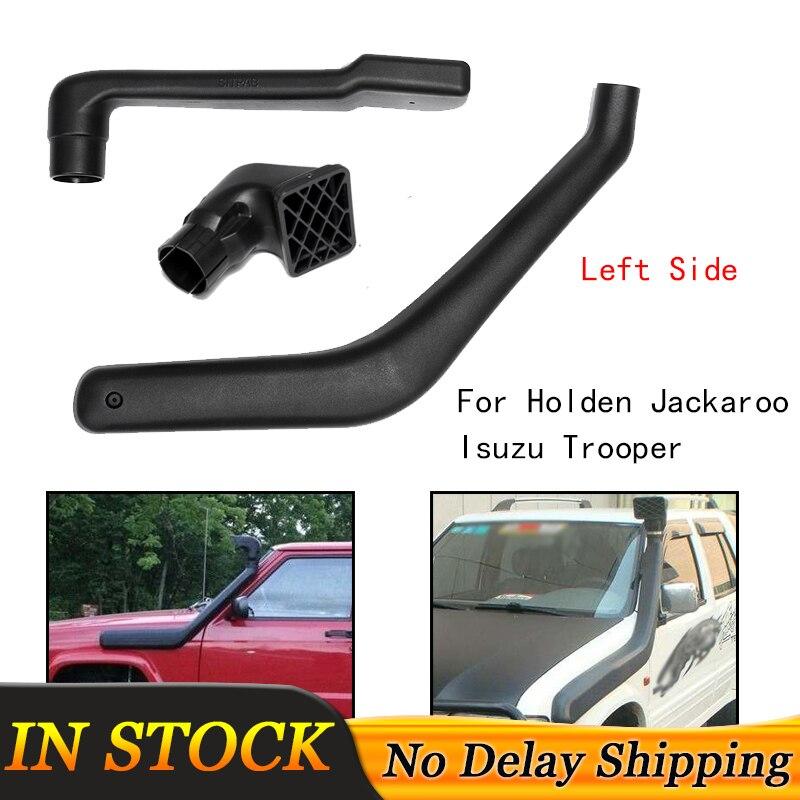 For Nissan Navara D21/D22 1997-2001 Door Mirror Manual Black RIGHT ...