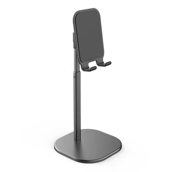 Universal Lazy Holder Arm Flexible Mobile Phone Stand flat Stents Holder Bed Desk Table Clip  Bracket for Phone