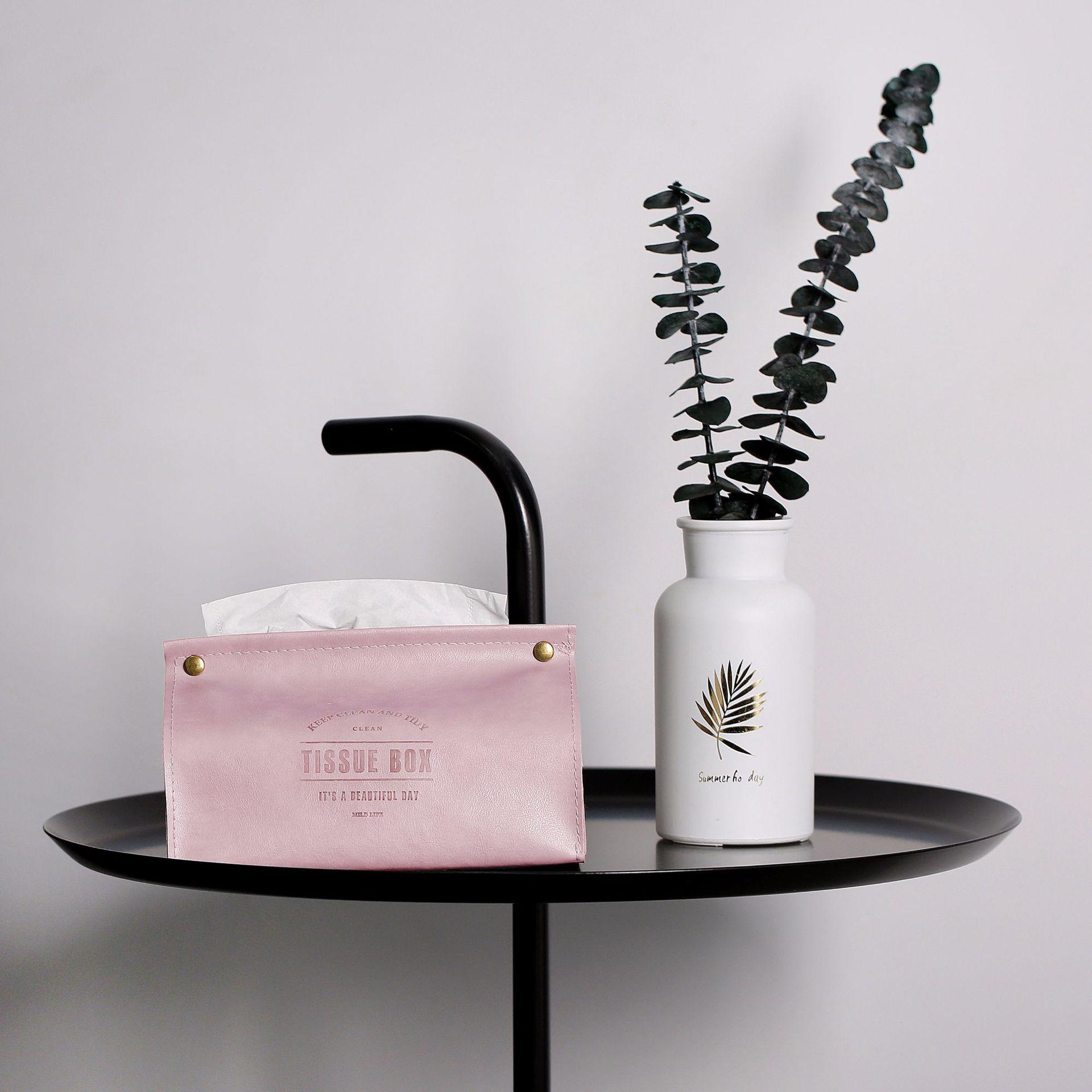 Серый многоцветный с одноразовыми салфетками спальня гостиная