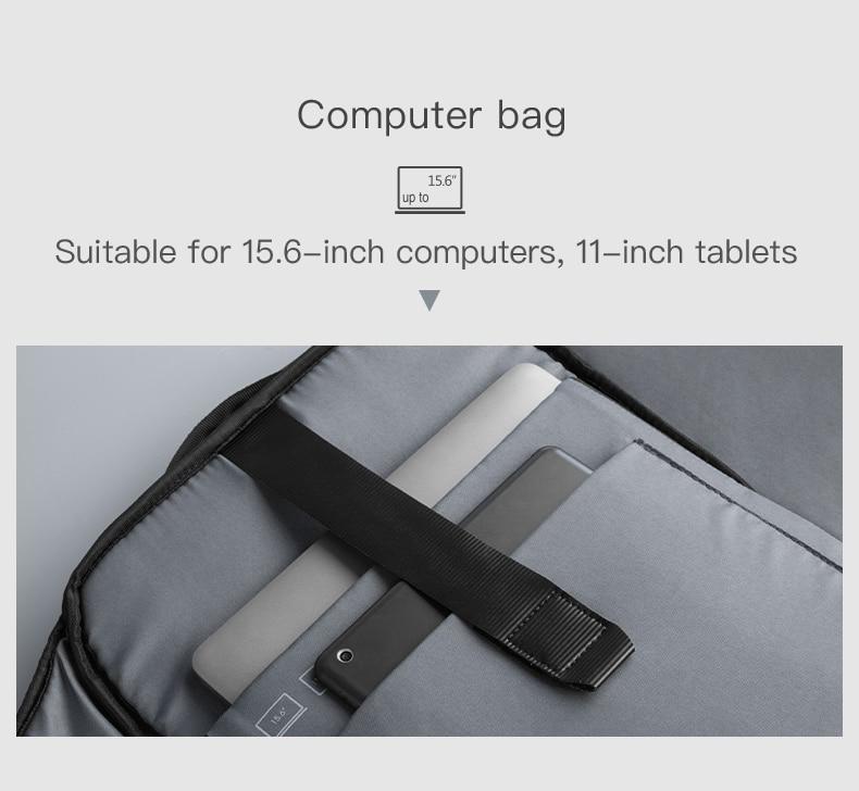 KS3203W带USB详情英文_14