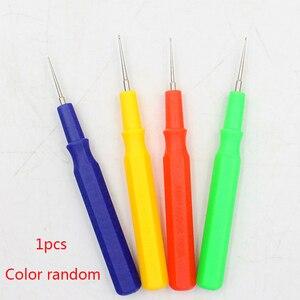 Toys Parts Oil Pin Pen Needle