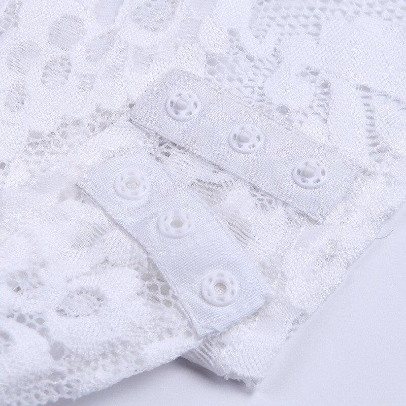 lace bodysuit 17