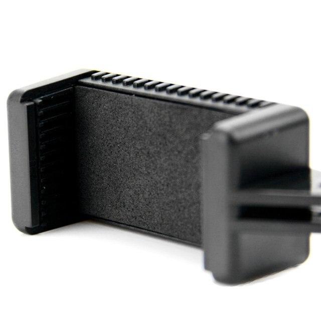 Фото мобильный телефон клип штатив монопод держатель селфи палки цена
