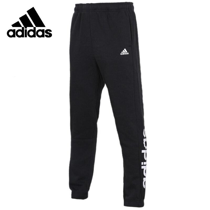 Original Adidas COMM M TPANTFL New Arrival Mens Pants Originals Sportswear DM3133