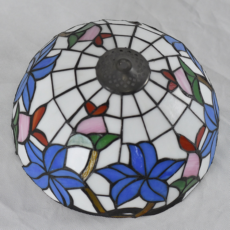 >Mediterranean Retro <font><b>Style</b></font> Glass Turkish Mosaic Table Lamps Handworked Study Bedroom Home <font><b>Art</b></font> Decor Turkish Lamp