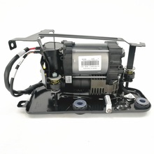Free shipping Original factory for Volvo XC90 II 2014-2018 Air suspension Compressor pump 4010175H 15155000872 150908