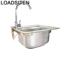 Lavabo lavabo lavabo lavadora de louça lavabo lavabo lavadora de louça lava-louças