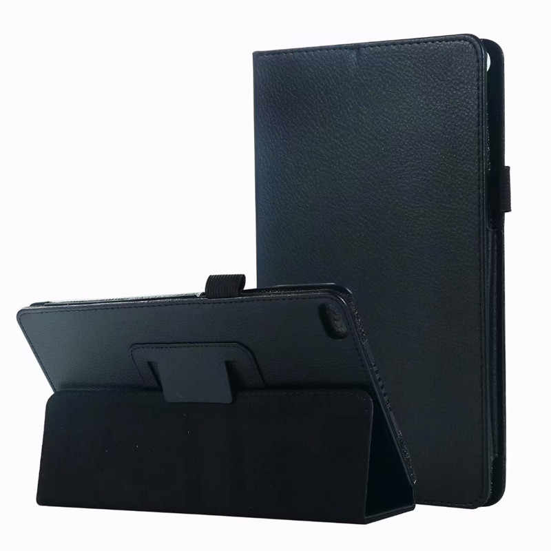 Case Cover Voor 2018 Lenovo Tab E7 TB-7104F TB 7104F 7104 7104F 7.0 inch Tablet Case Cover PU Lederen Funda cover