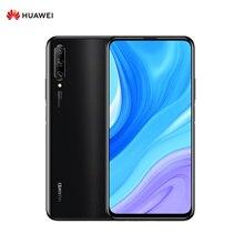 Original Global Version Huawei Y9s 6GB + 128GB Smartphone 48MP AI Triple Cameras Mobile