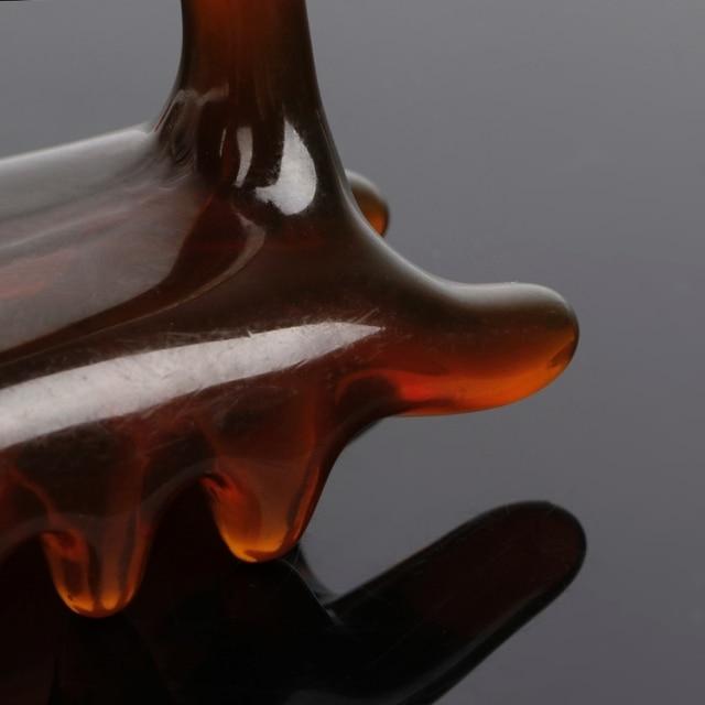 Фото пчелиный воск тела позвоночника шейного позвонка физической