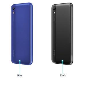 Image 5 - الأصلي HONOR 8 play HONOR Play 8 MT6761 2GB 32GB رباعية النواة Y5 2019 الهاتف المحمول 5.71 IPS شاشة كاملة أندرويد 9.0 الهاتف المحمول