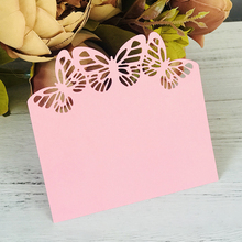 Butterfly Metal Cutting Dies Scrapbooking Photo Album Decoration Crafts DIE Cut Embossing DIY Paper Cards Making