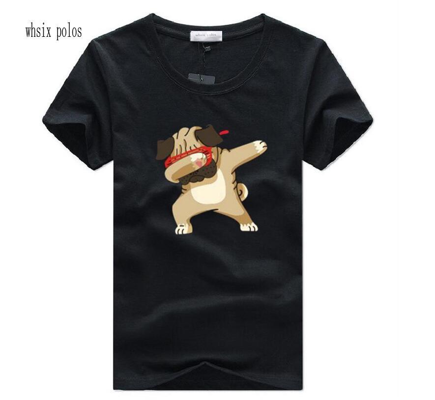 .. Mannen T shirt Fashion Casual Outdoor Sport Korte Mouw Multi Color Mannelijke Katoenen Materiaal one size