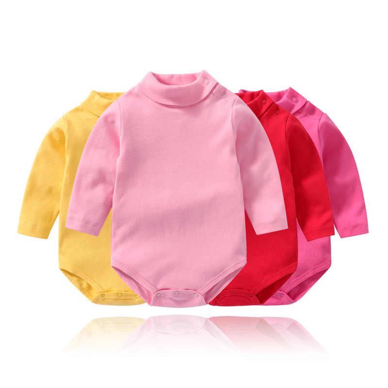 Рождественская одежда для малышей; боди для маленьких девочек; боди для маленьких мальчиков и девочек; комбинезон для новорожденных; Рождественская одежда для маленьких девочек