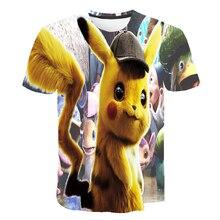 3D Boys Mario Super sonic Print Girls Clothes summer Funny T-shirts Children Clothing Costume Baby T shirt Kids camisetas street женская футболка 3d 2015 t emoji t camisetas flowers