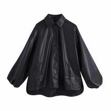 Женские осенне зимние куртки 2021 повседневные новые модные