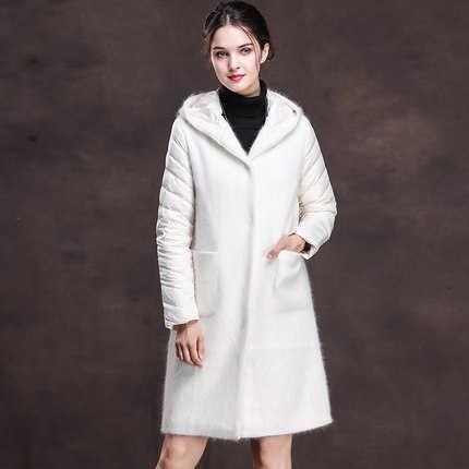 2020 新 Antumn 冬キルトジャケット女性付きウインドブレーカー Printting パッチワークの基本的なトップス Abrigos の Mujer LX1286