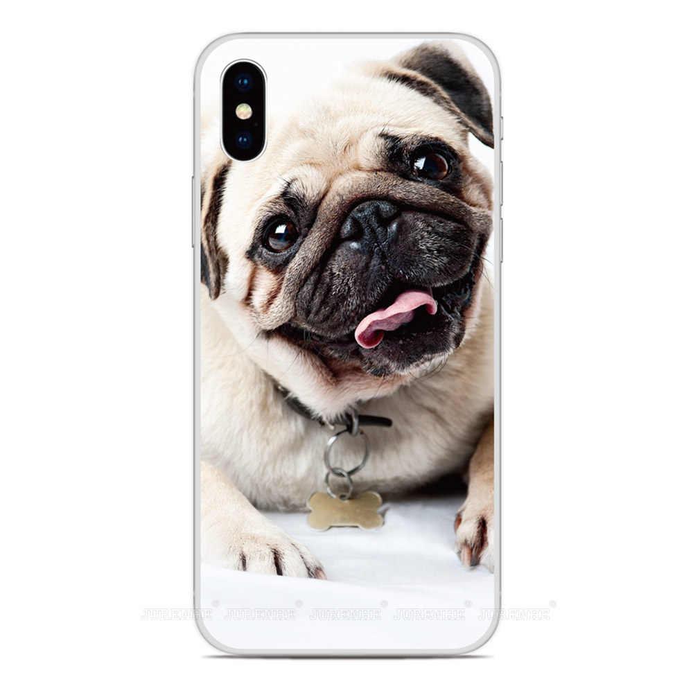 Stitch Ohana etui na telefon do LG Stylo 6 5 4 Aristo 5 Plus K31 K51 aksamitna V50S G7 G8 ThinQ K11 K10 K9 K8 2018 Rakuten Mini okładka