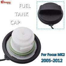 Автомобильные аксессуары, бензиновый топливный бак, масляный бак, крышка крышки 6G919030AD для Ford Focus MK2 2005 2006 2007 2008 2009 2010 2011 2012