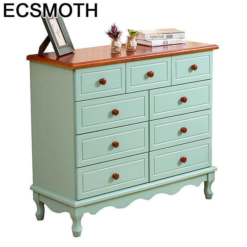 Bain Mobile Bagno Tv Lemari Kayu Bedside Table Meuble Schrank Wooden Mueble De Sala Organizer Cabinet Furniture Chest Of Drawers
