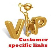2020 Il Cliente di Vip Specifica di Collegamento, CKHB PF5