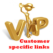 2020 ligação específica ao cliente vip, CKHB PF5