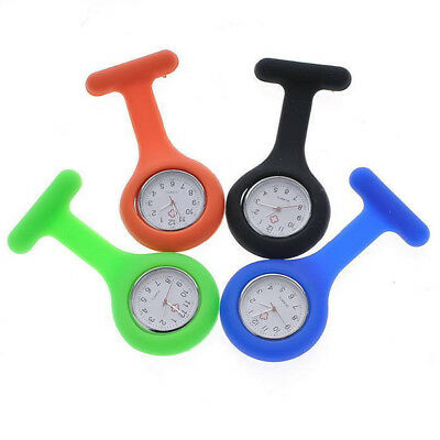 Os with Doctor Nurse watch nurse silicone battery fashion spillf 99 S0211 sent from Italy
