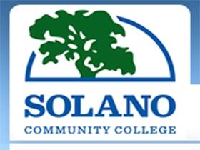 索拉诺社区学院(Solano Community College)EDU邮箱申请