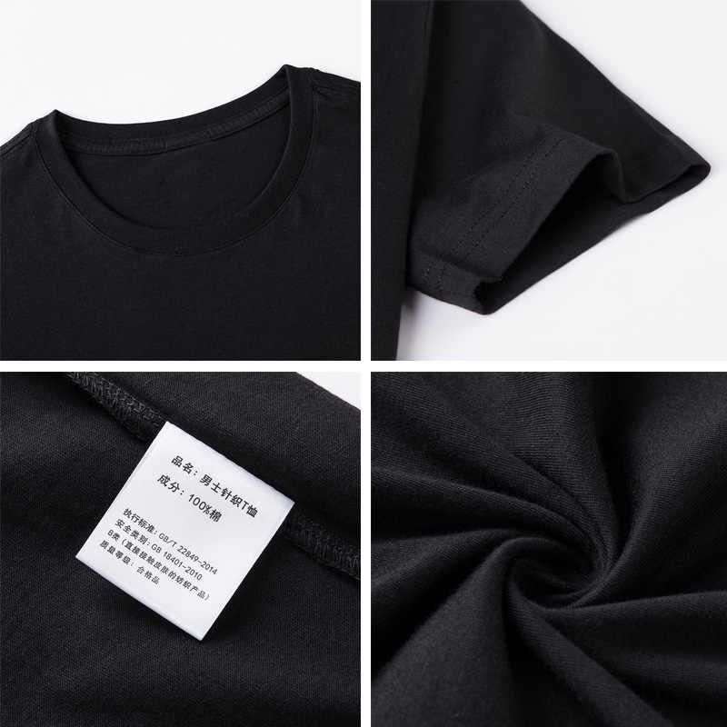 Tシャツメンズtシャツ女性の夏のカジュアル100% コットンホワイトtシャツトップスtシャツ半袖oネックルースブランド黒オーバーサイズ