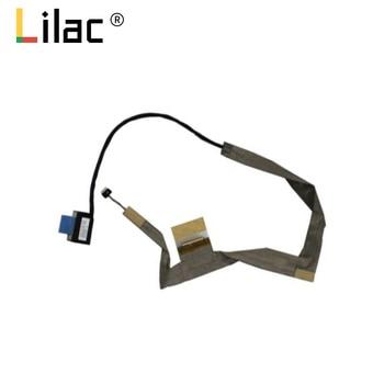 Cable flexible de pantalla de vídeo para DELL ALIENWARE 18 R1 M18X...
