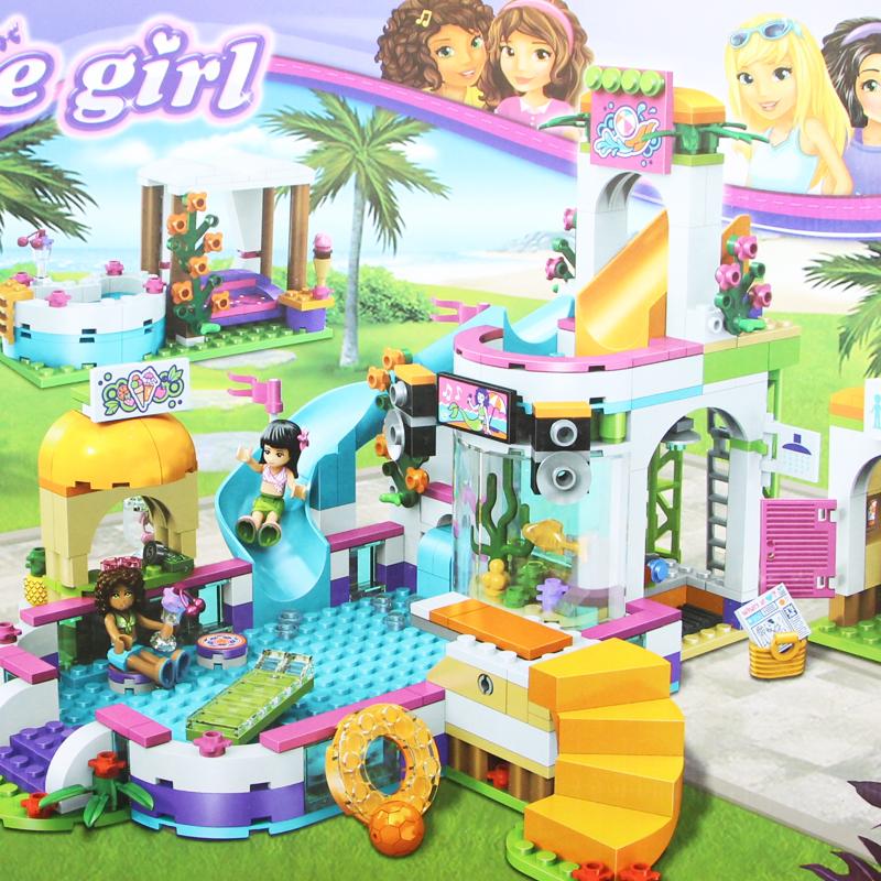 589-pcs-01013-blocs-de-construction-La-Heartlake-D-t-Piscine-Briques-figure-jouets-pour-enfants (1)