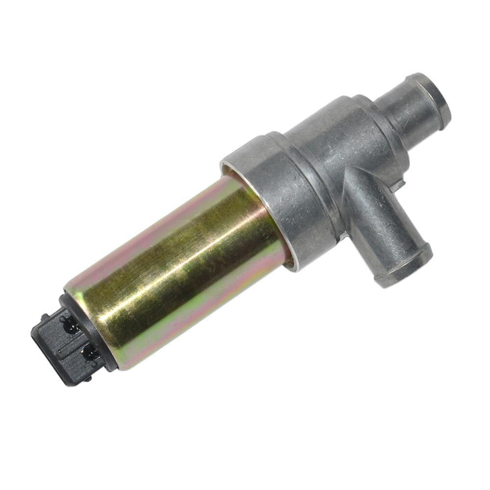 AP01 топливный инжектор, клапан управления холостым воздухом IACV, ИАК для AUDI VW Volkswagen Corrado Golf Jetta Passat 037906457D,037 906 457 D